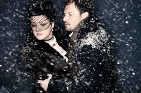 Lee Broomfield/Metropolitan Opera